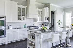 Corian adhesive colors cinnamon solid surface adhesive for Kitchen colors with white cabinets with papier polaroid