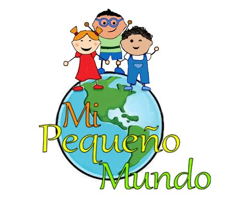 mi peque 241 o mundo preschool welcome 822 | 1395973504403