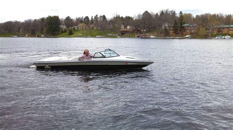 Supra Boat For Sale Craigslist by Supra Comp Ts6m Ski Boat For Sale In Wi Chicago Criminal