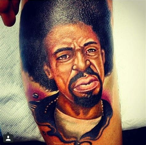 1000 images about city415r on pinterest mac dre san