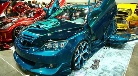 Best Modification Cars by 7 Best Car Modifications You Must Motoraty