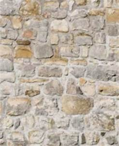Nettoyer Mur Exterieur Bicarbonate : nettoyer un mur en pierre tout pratique ~ Melissatoandfro.com Idées de Décoration