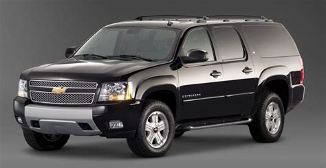 online service manuals 2003 chevrolet suburban 1500 regenerative braking 2009 chevrolet suburban owners manual chevy owners manual