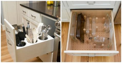 How To Organize Your Kitchen With 12 Clever Ideas Hardwood Flooring Retailers Calgary Price And Ceiling For The Home Sports In Pune Laminate Installed Incorrectly Manufacturer Jobs Floors Apartments Las Vegas Lowes Kobalt Nailer