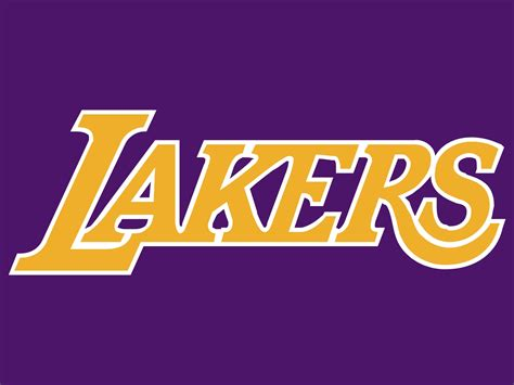 laker colors most popular los angeles lakers wallpapers hd pictures