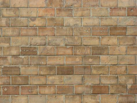Wall, Brick, Stone Texture Mix Packet (59 Free Texture