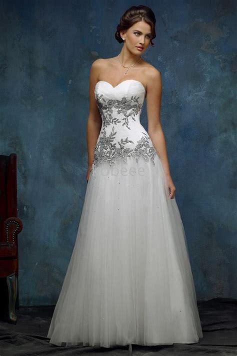 cutest wedding dresses and sport wedding dress