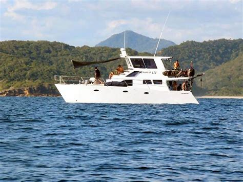 Airbnb Boats Bali by Mahalo Power Catamaran Bali Indonesia Boats For Rent In