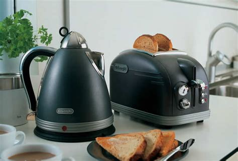 The Best Way To Get Discount Or Cheap Kitchen Appliances