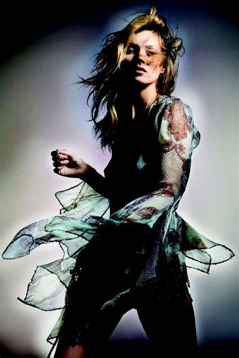 141 Best Images About Nick Knight Fashion Photography On