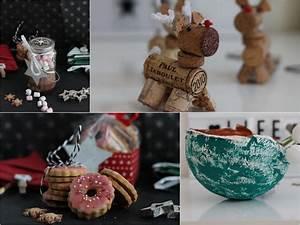 Geschenke Für Oma Weihnachten : castlemaker lifestyle blog diy geschenke mit kindern f r weihnachten selbstgemachtes ~ Orissabook.com Haus und Dekorationen