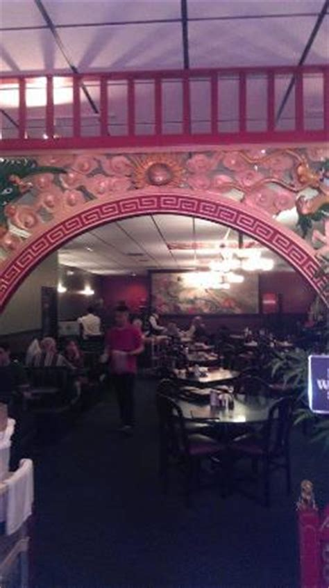 hong kong garden lancaster pa hong kong garden restaurant lancaster