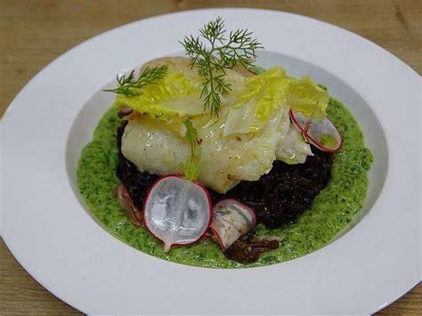 raifort cuisine recettes de raifort et radis