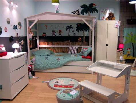 chambre bébé alinéa déco chambre garcon alinea