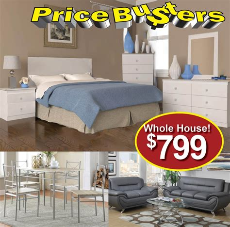 furniture store  baltimore package   living room packages price busters furniture