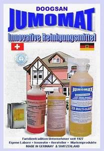 Heizung Wasser Auffüllen : heizung undicht dichtmittel klimaanlage und heizung ~ Eleganceandgraceweddings.com Haus und Dekorationen