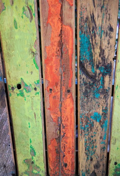 wood colored paint painted wood texture grunge paint multi
