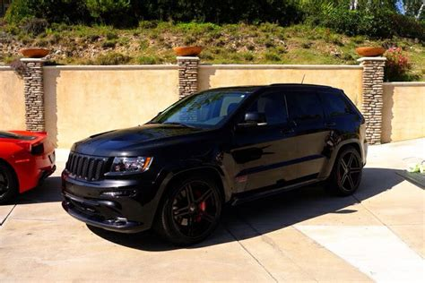 jeep srt modified lowered jeep cherokee my dream ride pinterest jeep