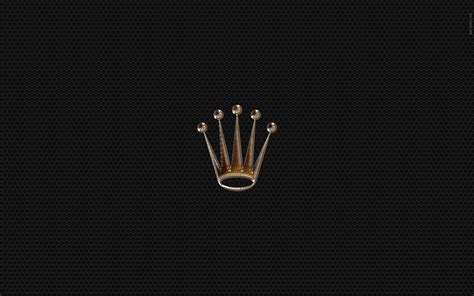 Rolex Logo Wallpapers - Wallpaper Cave
