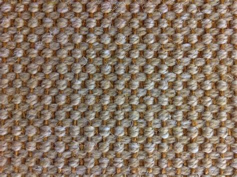 This Tufted Wool Flat Weave Carpet Remnant (0004t) Can Be