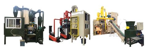 good sale pcb board recycling machine pcb crusher pcb separator machine buy pcb board