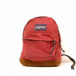 Red-Jansport-Backpack-eBay-1