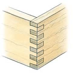 finger joints woodworking pdf plans outdoor wood chair plans 187 freepdfplans downloadwoodplans