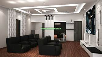 best home interior design images best interior designers bangalore leading luxury interior design and decoration company in