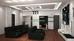 Best interior designers bangalore leading luxury interior for Top interior design