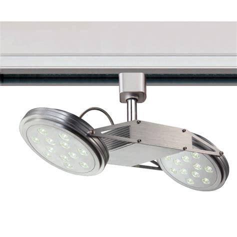 led track lighting china track lighting led lsp098 2 china track lighting