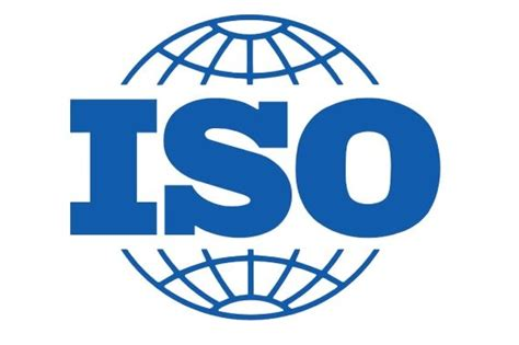 iso releases  worldwide bim standard engineeringcom