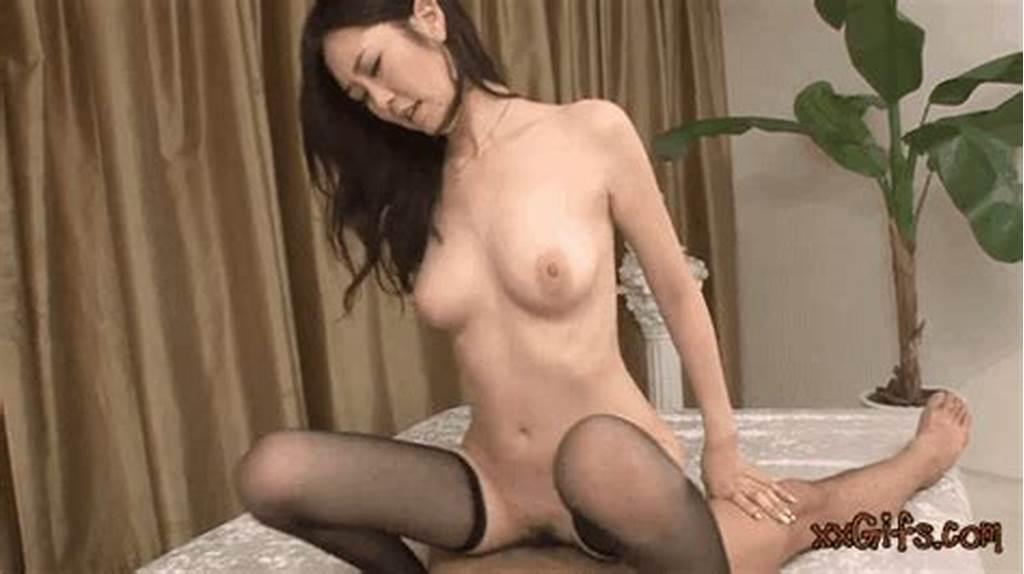 #100% #Pure #Asian #Sex #Gifs #Page #3 #Tags #Tube