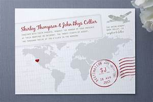minted selects final wedding collection winners julep With minted destination wedding invitations