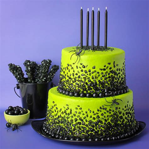 halloween party food ideas  homes gardens
