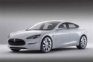 Tesla S Electric Named Motor Trend U0026 39 S Car Of The Year