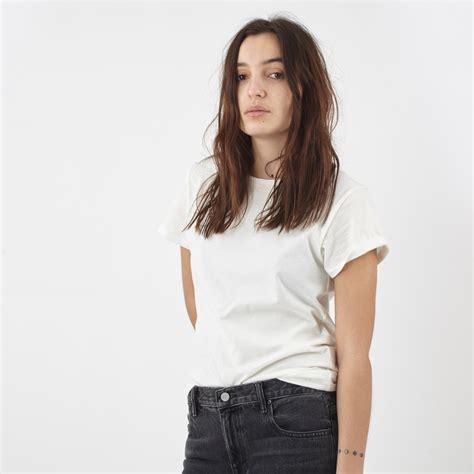 Liliana Model Sets 16 19