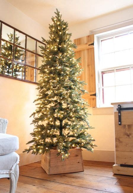 christmas tree base how to cover a christmas tree base 38 ideas digsdigs