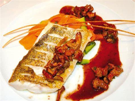 cuisine d alsace cuisine d alsace recettes d 39 alsace de recette alsacienne