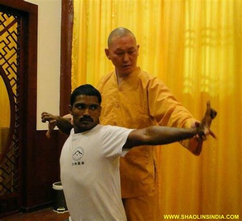 fu kung training master shaolin monk india reddy warrior indian karate camp prabhakar nellore boxing kick shifu weapons temple arts