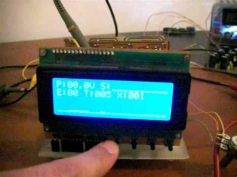pim 2 v06 dijital pi sistem metal dedekt 246 r 252 testi doovi