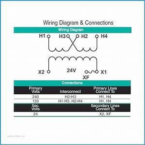 Single Phase Dry Transformer V 240 To 120 Wiring Diagram  U2013 Neboleem Club