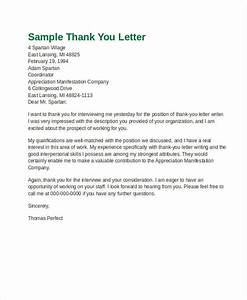 How To Write A Two Weeks Notice Email Free 54 Formal Letter Examples Samples In Pdf Doc