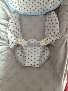 patrons couture layette sur tuto sac tuto