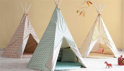 Tipi Für Kinderzimmer by Tolle Tipi Zelte F 252 R Babys Und Kinder Littlehipstar