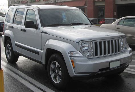 jeep liberty 2008 jeep liberty related images start 50 weili automotive