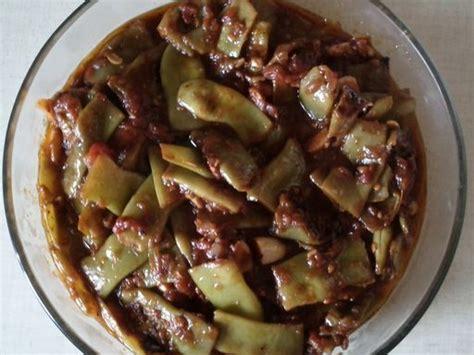 cuisine libanais 78 best images about cuisine libanaise on