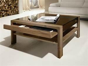 Ikea Tavolini Da Salotto Divani Colorati Moderni Per il soggiorno