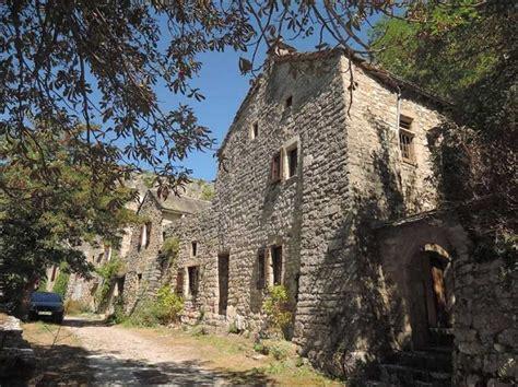 maison a vendre millau maisons anciennes 224 vendre chateaux pour tous rustique
