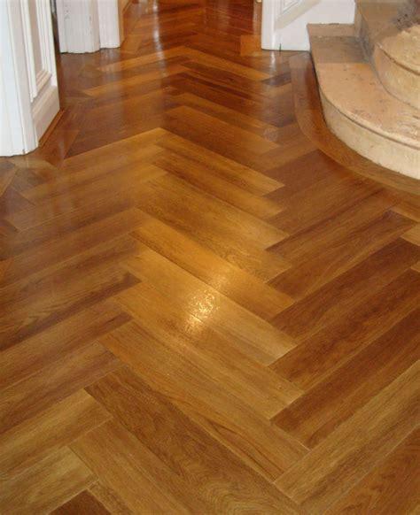 Wood Flooring Ideas Wood Floorwood Floor Designwood