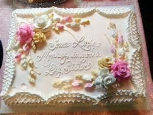 costco wedding cakes costco bakery costcobakery